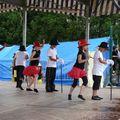 Fête de l'école 2010 055