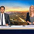clairearnoux00.2015_08_21_premiereeditionBFMTV