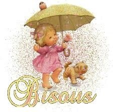bisous5