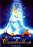 cendrillon_dp_2005