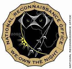 NRO_L11_missionpatch