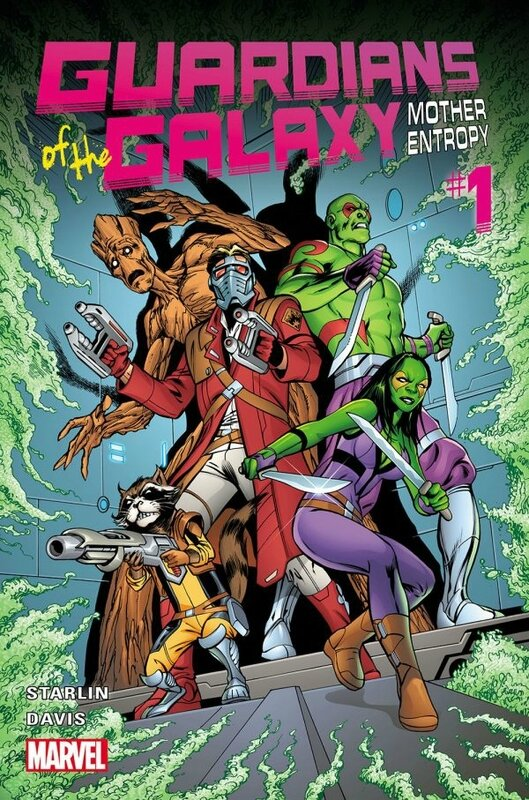 guardians of the galaxy mother entropy 01