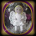 jeux-ange-100-crochete-realisation-f-19777734-angedenoel1-jpg1e62-478e1_big