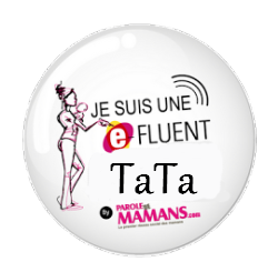 badge-efluent-tata