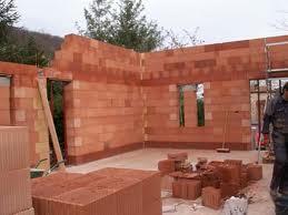 Blog en construction