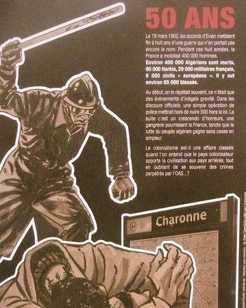 Charonne CGT (3)