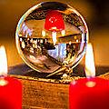 Formule magique d'amour simple a prononcer , rituel d'amour qui fonctionne