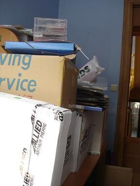 cartons2