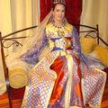 robe_mariee_multicolor1