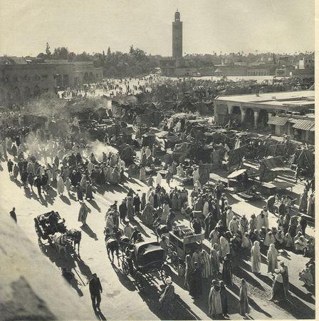 Place_Djema_el_Fna