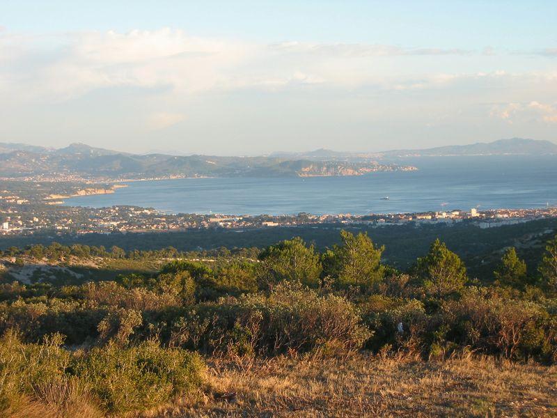 route_des_cretes__1_
