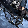 Mission : impossible - fallout de christopher mcquarrie - 2018
