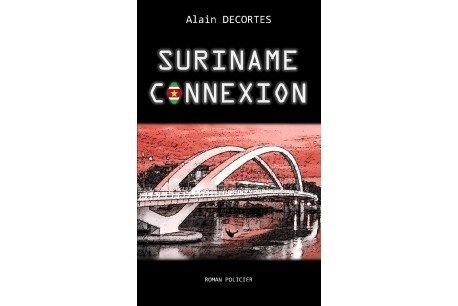 suriname-connection