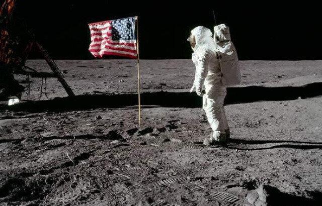 640x410_buzz-aldrin-lune-lors-mission-apollo-11