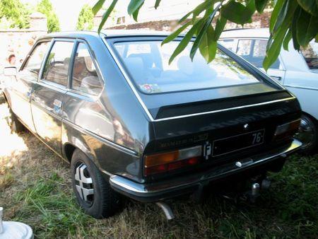 Renault20TSar