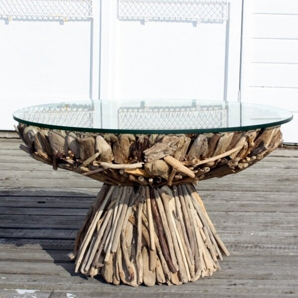 driftwood-coffee-table-1386-p