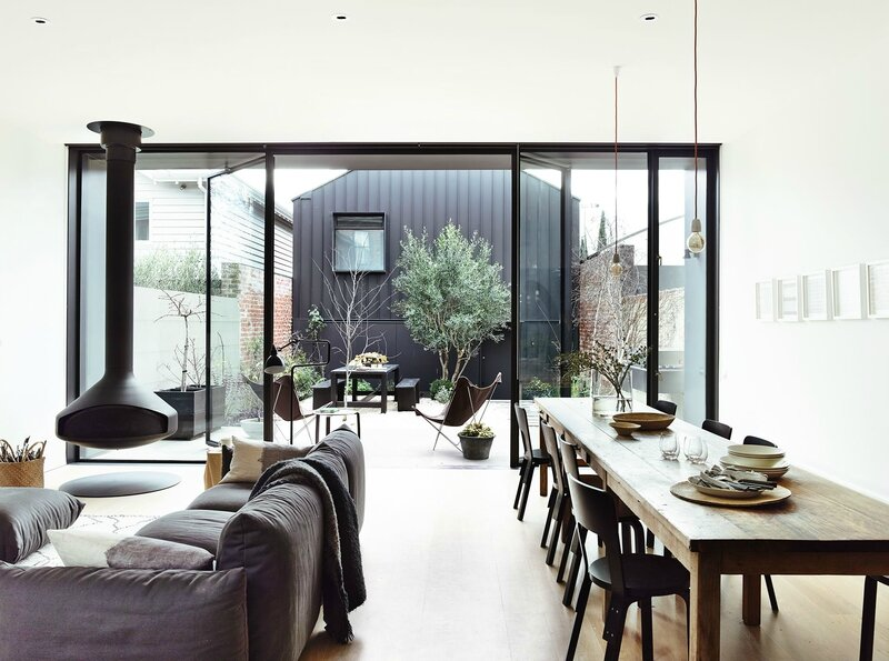terrace-as-an-extension-of-living-room_-black-window-frames