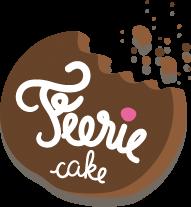 h-logo-feerie-cake
