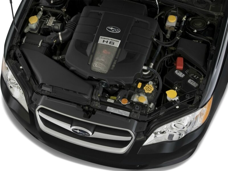 2009-subaru-legacy-4-door-h6-auto-3-0r-ltd-engine_100255409_l