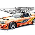 the_fast_and_the_furious_toyota_supra__paul_walker_by_froggstomper79-d8rk7vz