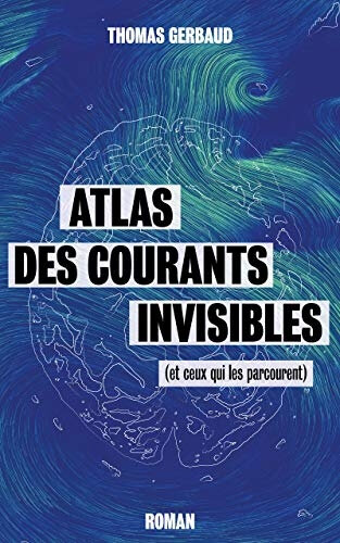atlas-des-courants-invisibles