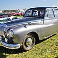 Daimler Majestic_02 - 1958 [UK] HL_GF