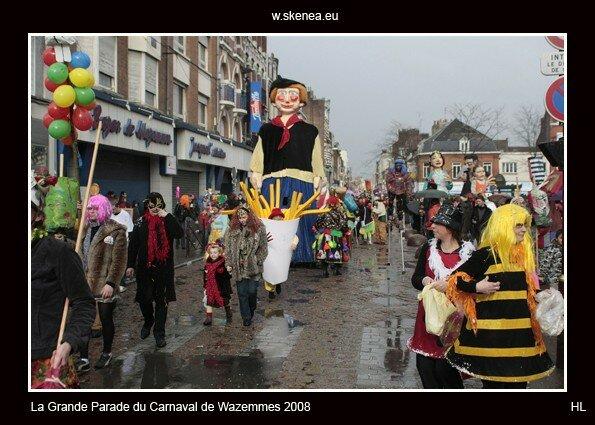 LaGrandeParade-Carnaval2Wazemmes2008-150