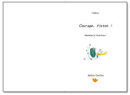 courage_fiston_2