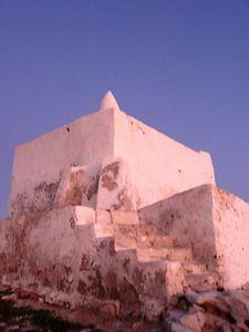 Djerba 2011