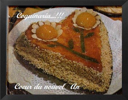 coeur_du_nl_an