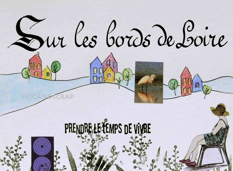 bords de loire1