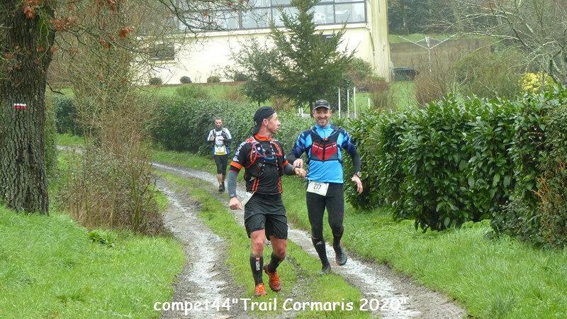 Trail Cormaris 2020 (144) (Copier)