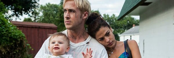 the place beyond the pines2