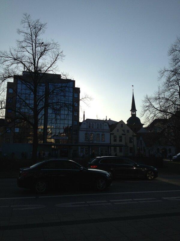 Estland 539