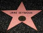 jane_seymour_television