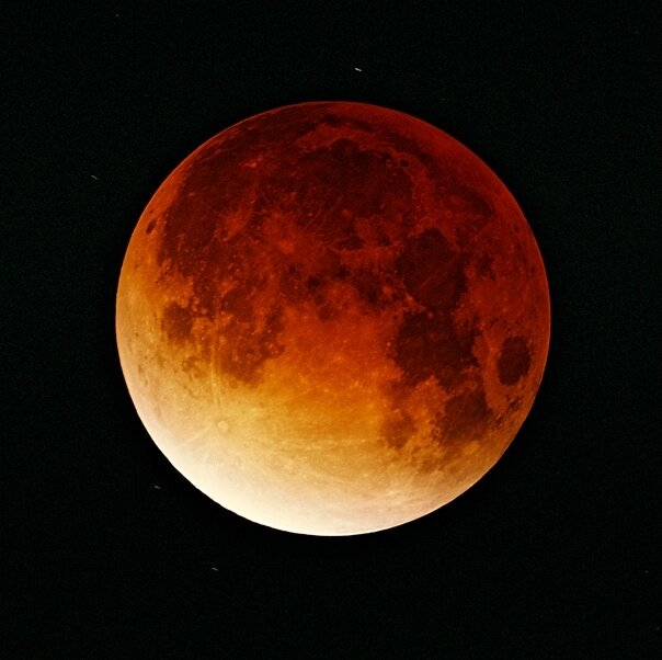 Lunar-eclipse-09-11-2003