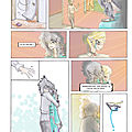 Planche n°13 tome 2