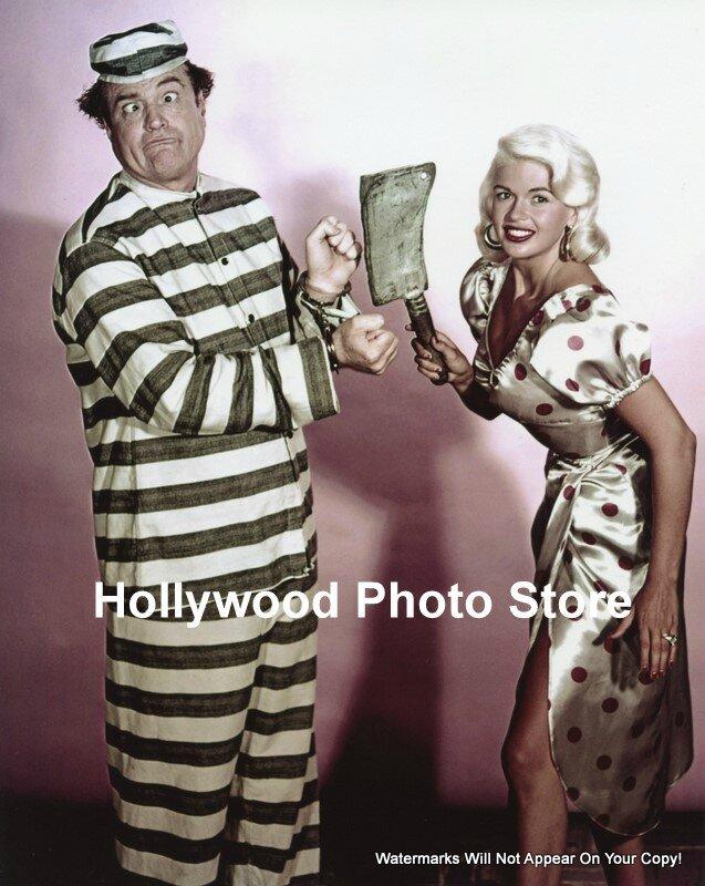 jayne-1959-TV-the_red_skelton_show-1
