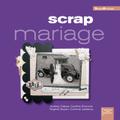 021-mariage-couv