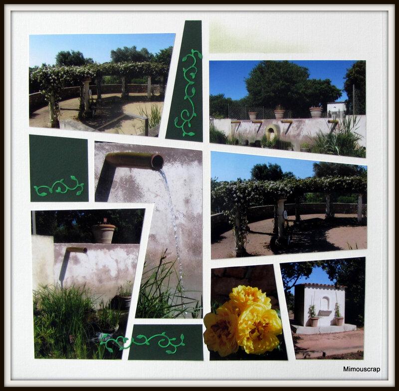 2016 jardin anti 012