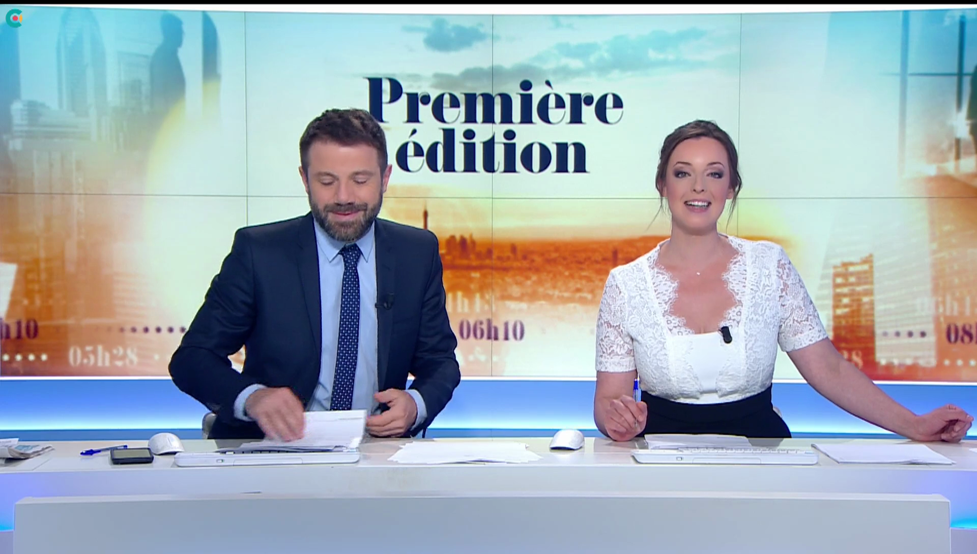 carolinedieudonne06.2018_05_28_journalpremiereeditionBFMTV