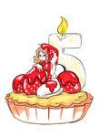 gally_anniversary