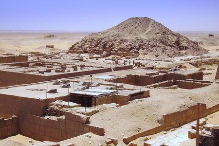 Pyramide_d_OUNAS