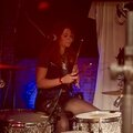 TheGlucks-DTGFestival-2014-18