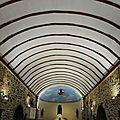 10_église St Roch