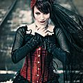 _Queen_of_Hearts__by_Soki_Angel