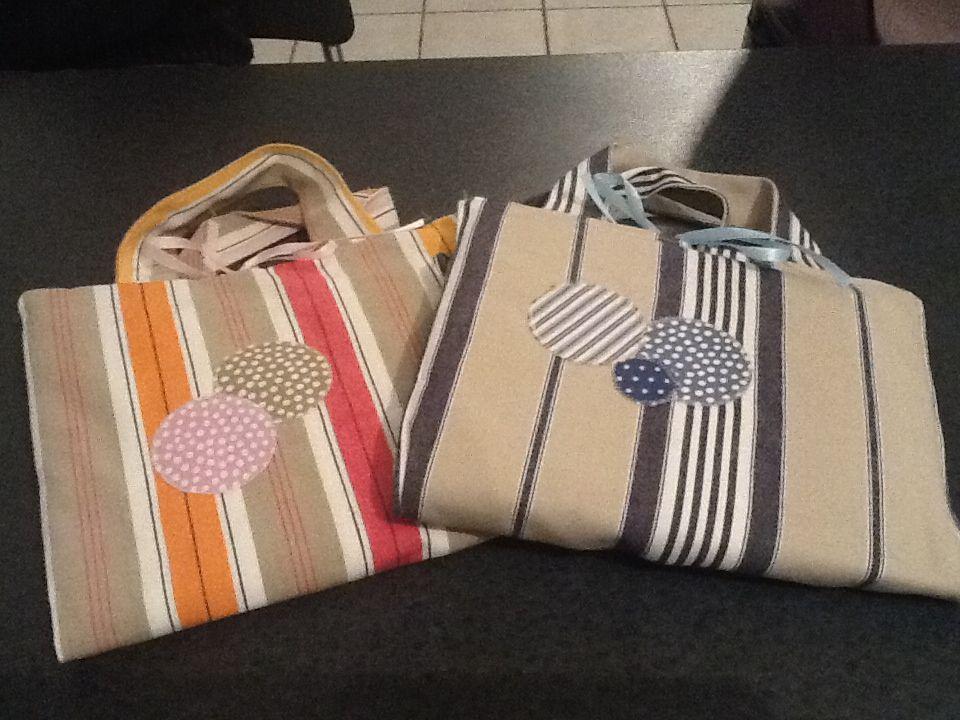 les petits sacs à coloriage pour ne pas s'ennuyer