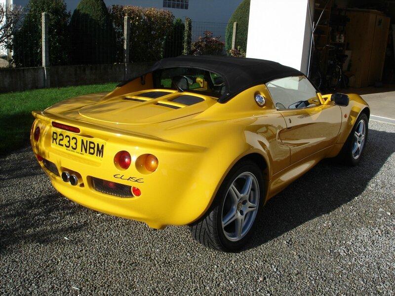 vente-lotus-elise-mustar-yellow-mk1-00229