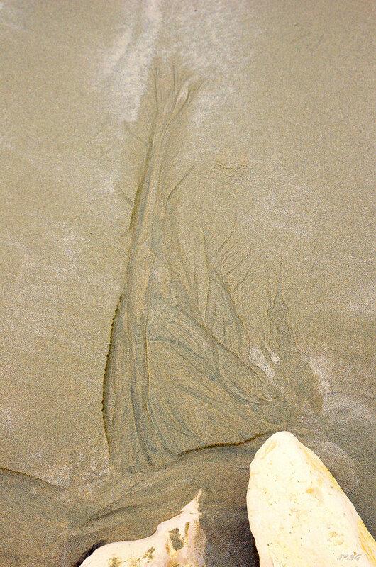 sur le sable4_10