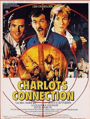charlots_connection
